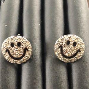 Cufflinks - Handmade